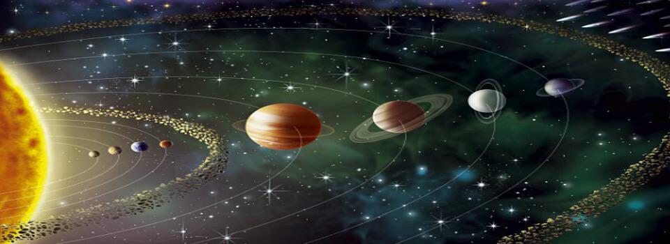 курс по астрология бургас