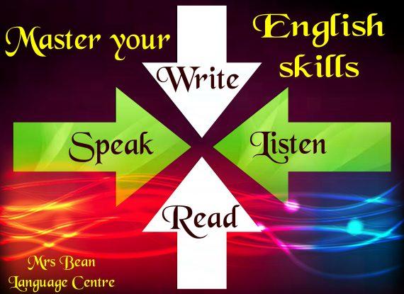 Курс по английски език ниво Pre-Intermediate