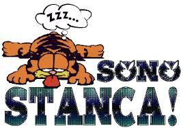 италиански език за деца