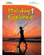 book holiday explorer