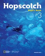 hopscotch3