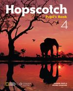 hopscotch4