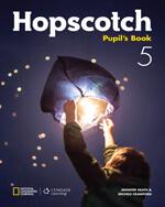 hopscotch5