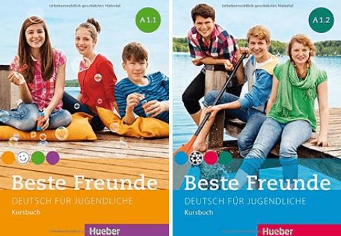 курс по немски език за ученици